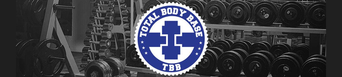 Total Body Base