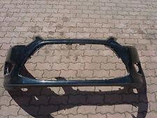 Stoßstange FRONTSCHÜRZE vorne Ford C-Max AM51-R17K757-A  Schwarz Nr-9