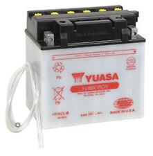 NEW YUASA YB16CL-B YUMICRON-12 VOLT BATTERY YUAM2S6CL 920-192 YUASA