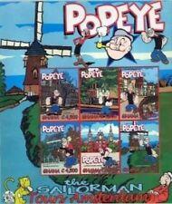 Ghana - Popeye Tours Amsterdam