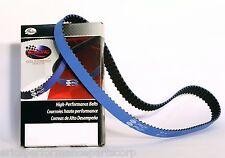 "Gates T184RB Race Timing Belt Honda B18a B18b Acura Integra 46.781"" x 125 Teeth"