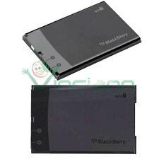 Batteria originale BLACKBERRY M-S1 1550mah per Bold 9000 9700 nuova