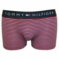 Tommy Hilfiger Regular Underwear for Men
