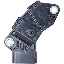 Engine Crankshaft Position Sensor Spectra S10387