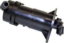 Ugello Lavafari Per AUDI A6 2004-2008 SX