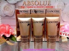 LANCOME Absolue Yeux Precious Cells◆Eye Cream 9ml◆Replenishing/Regenerating #169