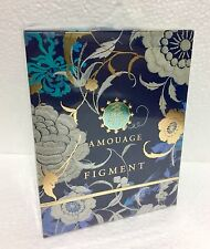 New release 2017 FIGMENT by Amouage for Women 100 ML,3.4 fl.oz EDP Made in Oman.