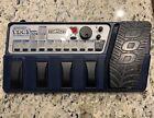 Vintage Digitech DOD TEC8 Grunge Processor for sale