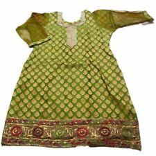 Другая индо-пакистанская одежда и аксессуары