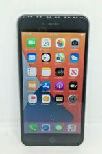 Apple iPhone 6s Plus - 32GB - Space Gray (SIM Locked) A1634 (CDMA   GSM)