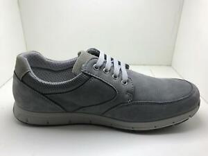 Schuhe Enval Soft Herren Sportschuhe 7891200