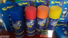 Vernice spray pellicola removibile PLASTI DIP disponibili vari plastidip 311g
