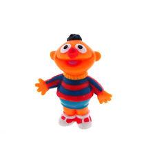 JPH Jim Henson: Ernie - Sesame Street Figure