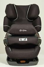 Cybex Pallas-Fix Kinderautositz Gr. 1/2/3 von 9-36 kg