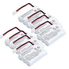 8 Cordless Home Phone Battery 800mAh Ni-MH for V-Tech 89-1323-00-00 Model 27910