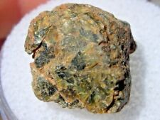 2.52 grams NWA 7831 Meteorite - Class Diogenite - as found - landed in Africa
