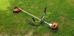 Stihl FS85 strimmer/brushcutter