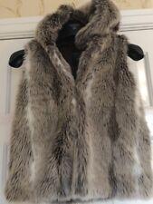 ladies coats Size 8