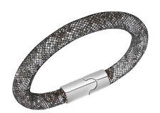Swarovski Stardust Light Multi Bracelet - 5102567