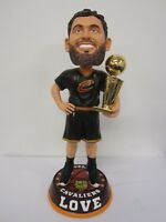 """KEVIN LOVE Cavaliers 36"""" 3 Foot Limited Edition Championship Bobblehead /12"""