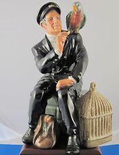 Royal Doulton Figurine Shore Leave - Hn2254