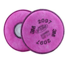 2097 filter for 3M 6200/6800/7502/7501 Respirator 1packs-10packs