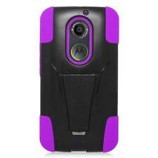 Étuis, housses et coques etuis, pochettes violet pour téléphone mobile et assistant personnel (PDA) Motorola