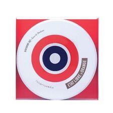 Etat Libre d'Orange Discovery Set Eau de Parfum 7 x 2 ml (.06 oz) New & Sealed