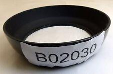 Unknown Brand 72mm Twist on type  Lens Hood B02030