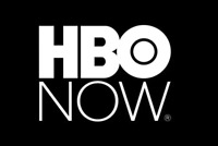 HBO Premium Account Subscription | 2 Year Warranty | Fast Delivery