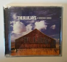 The BlueJays a Hundred Songs (2006) CD