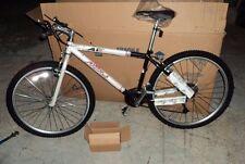 14' Mountain Bike Barracuda Bicycle Frame A2F  Bike  NOS