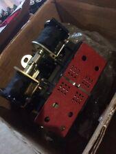 Generac transfer switch  0L2911