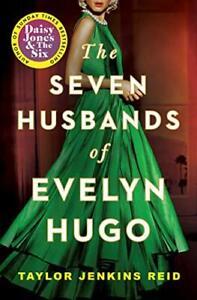 The Seven Husbands of Evelyn Hugo: A Novel by Reid, Taylor Jenkins, NEW Book, FR
