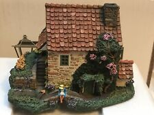 Hawthorne Village Springbridge Cottage 78441
