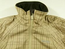 C194 BERGANS OF NORWAY softshell jacket size S wmns, excellent condition!