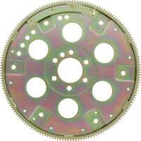 Sbc 383 400 Flexplate 168 tooth External Bal 2pc SFI
