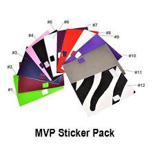 Innokin iTaste MVP V2 Sticker Pack stk#2132