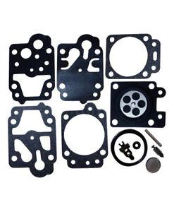 Walbro K20-WYJ Carburettor Repair Kit