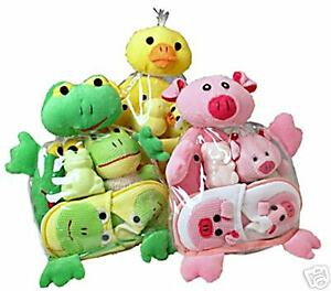 Ducky Bathtime Buddy Backpack Soap,toy,slippers,cloth