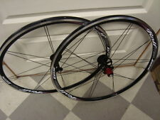 new in factory box Rolf Prima Vigor ECX Cross Shimano 9/10 tubular - rim brake