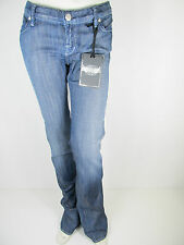 Rock&Republic Jeans Denim Bootcut Hose Neu 27