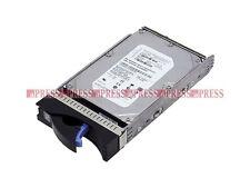 IBM 43w9715 750GB 7.2 SATA 8.9cm 43w9746