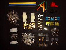 yamaha dt yz rd tzr yzf wrf wr ttr xt  electrical wiring loom fix kit
