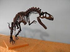 Dinosaur Skeleton Products For Sale Ebay