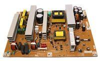 Power Supply Board for LG 50PS3000-2B TV - EAY60716801 - 1H529W - PKG1:PSC10300B