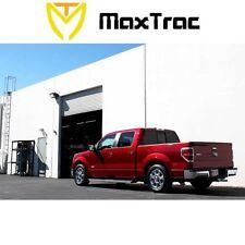 """MaxTrac 09-13 Ford F150 2"""" / 4"""" Lowering Kit K333424"""