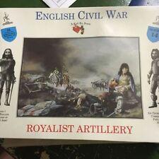 Plastic Napoleonic Toy Soldiers