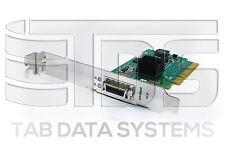 IBM 44R9972 Infiniband 4x DDR PCI-E HCA Card