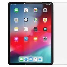 Schutzfolie Für Apple iPad Air 4 10.9 2020 Glasfolie Display Glas Schutz Folie